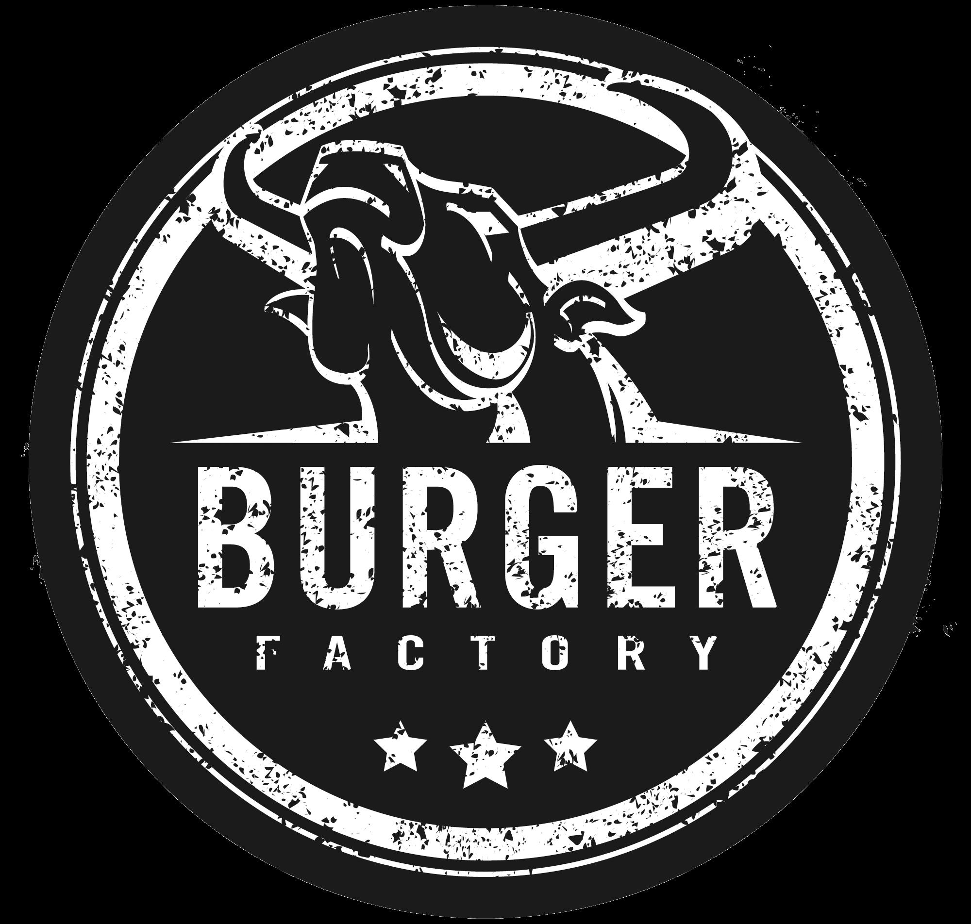 Burger Factory Graz | Der beste Burger in Graz
